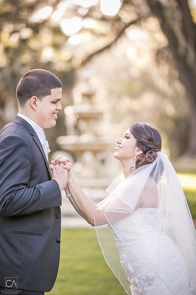 CAP-2014-Katherine-Josh-Wedding-Mr-Mrs-1108.jpg