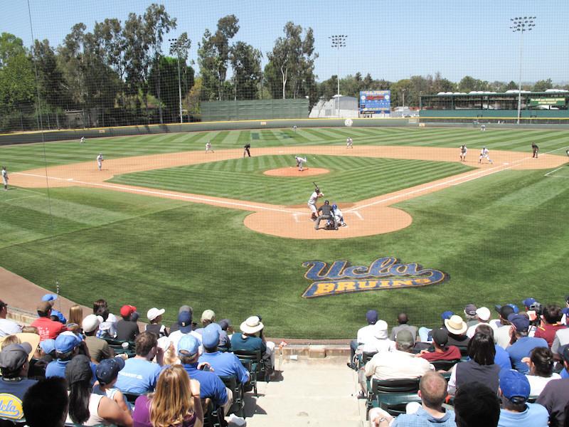 may2_baseball.jpg