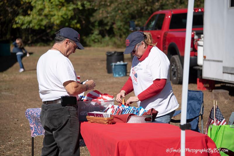 2019_Salem_County_Veterans_Picnic_021.JPG
