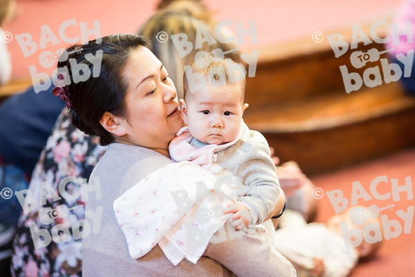 Bach to Baby 2017_HelenCooper_Muswell Hill-2018-01-18-10.jpg