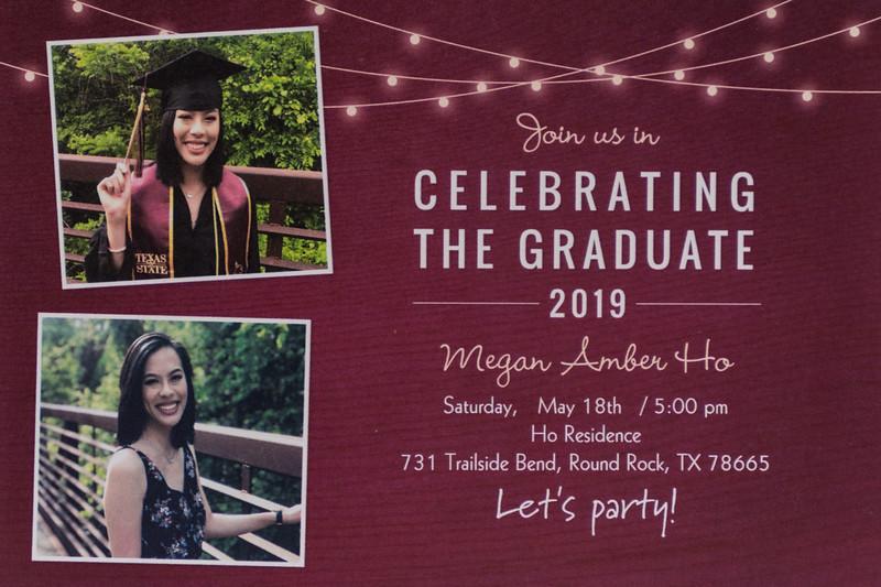20190518_megan-graduation-tx-state_032.JPG
