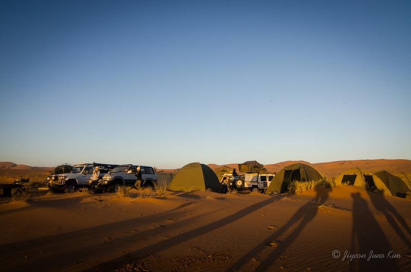 Namibia-4819.jpg