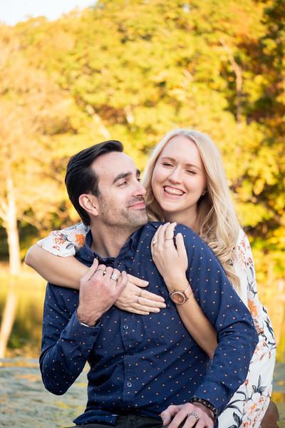 Engagements Oct 2018-20.jpg
