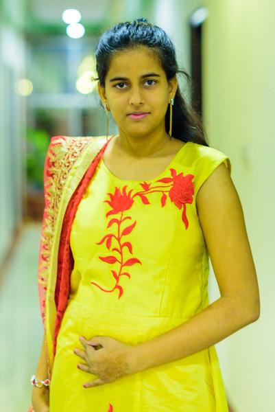 Meena_Nitin_Jaipur_Recp-7.jpg