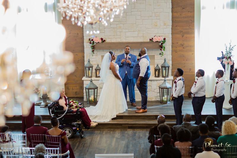 Chante & Ellis Wedding-228.jpg