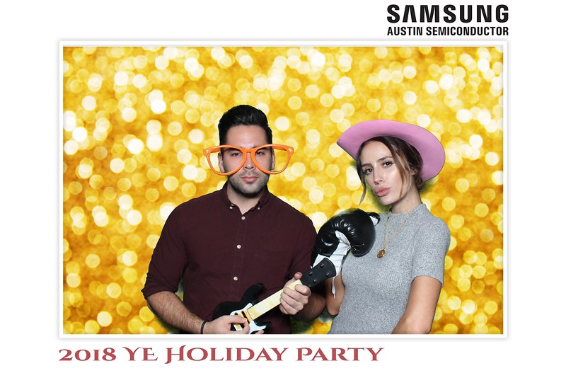Holiday Party 44.jpg