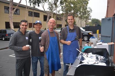 2015-05-30 Men's Breakfast