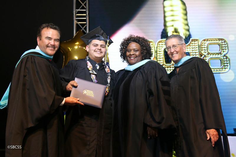 20180615_StudentServGrad-diplomas-38.jpg
