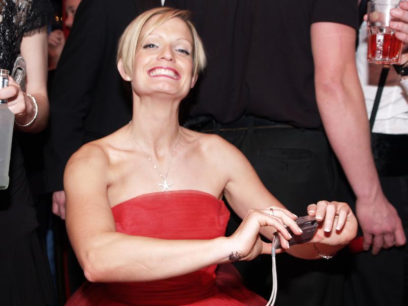 Awards 2007-436.JPG