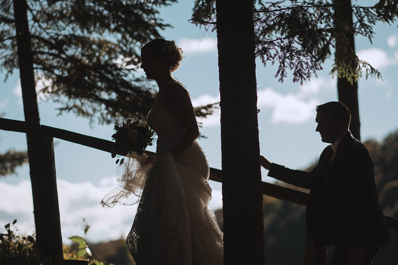 White Lake Lodges Rustic Adirondack Wedding 113.jpg