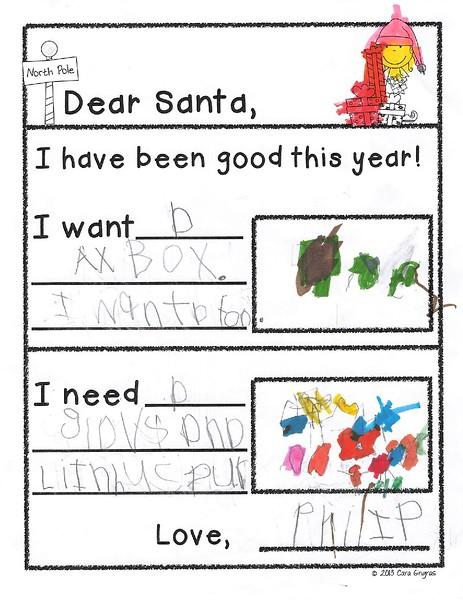 Onstott Kindergarten Letters to Santa (13).jpg