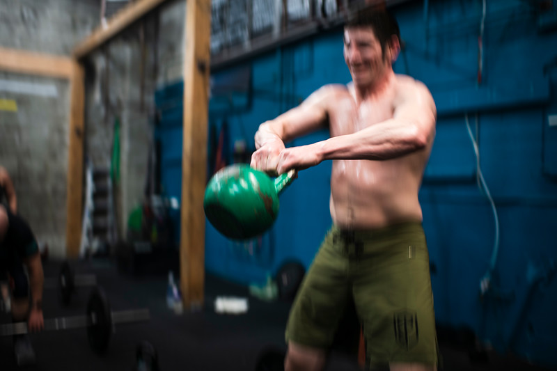 2020-0122 CrossFit LOFT - GMD1036.jpg