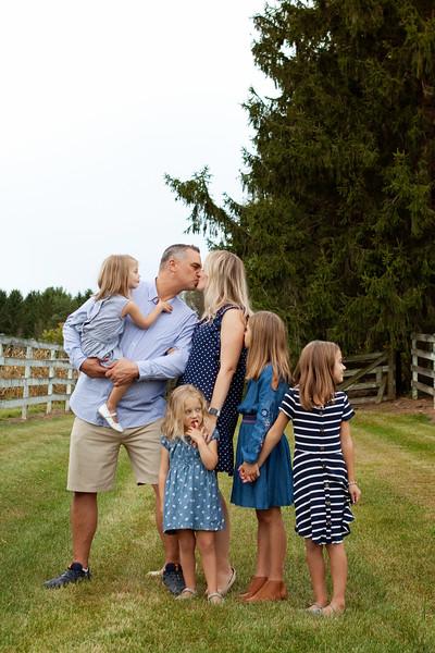 Mark Family photos-1038.jpg