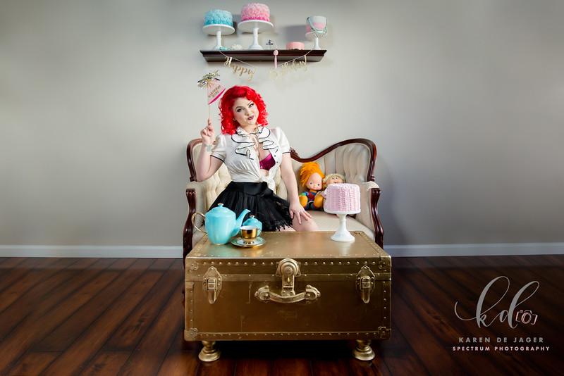 risky_rae-Karen De Jager Spectrum Photography -muah-4.jpg