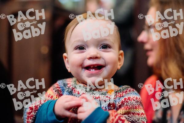 © Bach to Baby 2017_Alejandro Tamagno_Borough_2017-03-24 005.jpg
