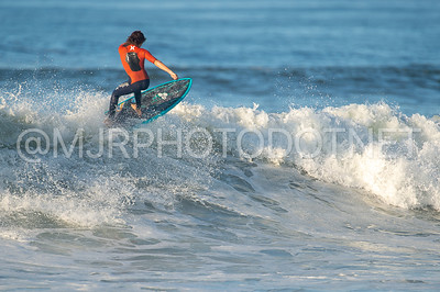 2021-08-21 ALL SURF
