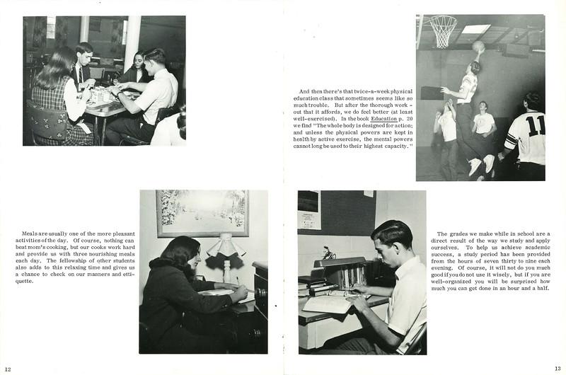 1968 ybook__Page_08.jpg