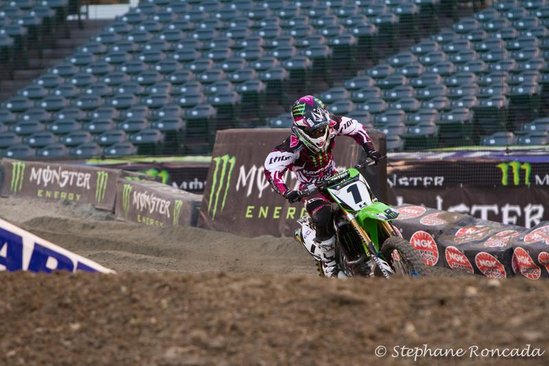Anaheim2-450Practice-54.jpg