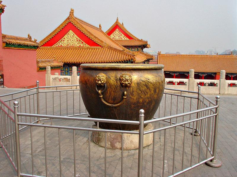 China2007_121_adj_l_smg.jpg