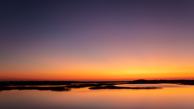 Long Point Marsh sunset.jpg