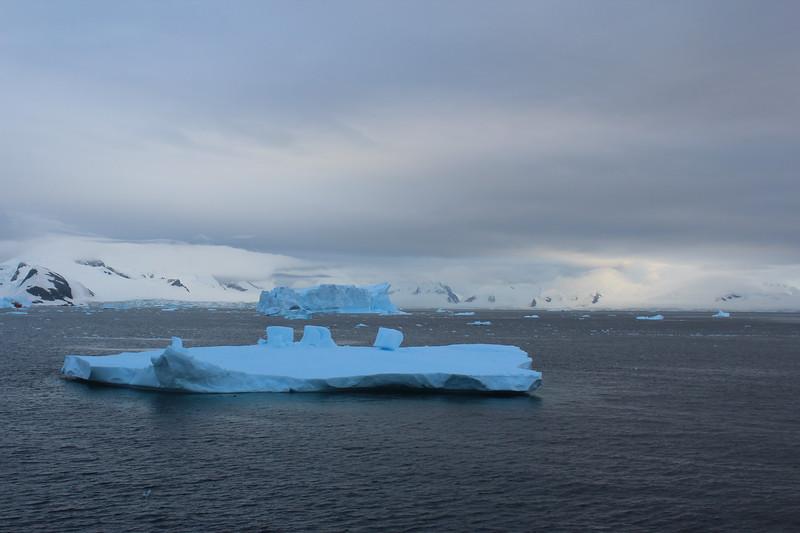 Antarctica 099.JPG