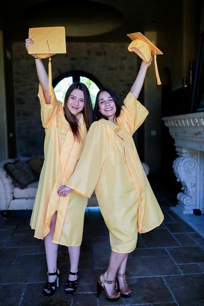 Julianna Graduation-213.jpg