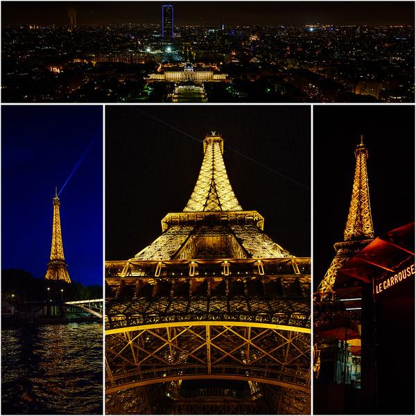 Paris-day1-eiffelTower.jpg