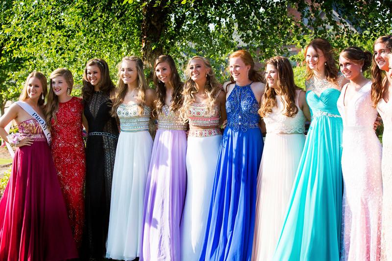 Lambert Prom 2015-16.jpg
