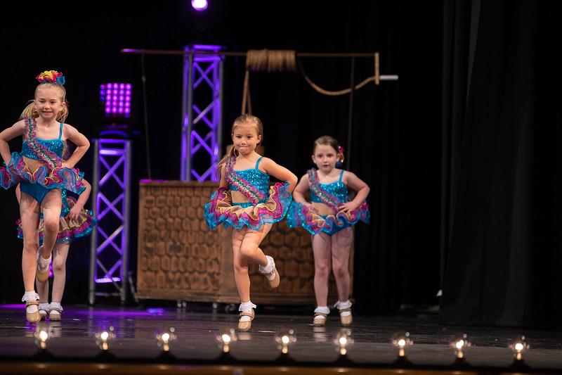 Dance Productions Recital 2019-77.jpg