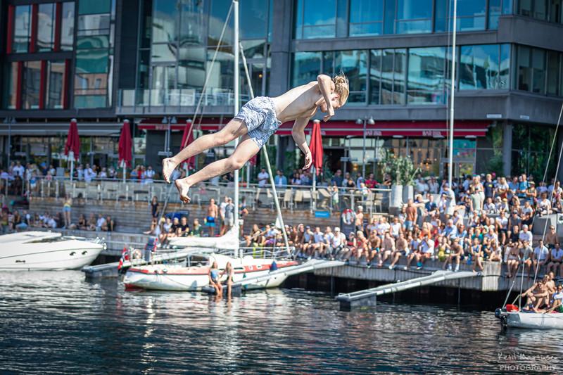 2019-08-03 Døds Challenge Oslo-203.jpg