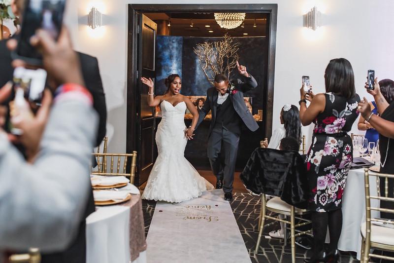 Briana-Gene-Wedding-Franchescos-Rockford-Illinois-November-2-2019-345.jpg