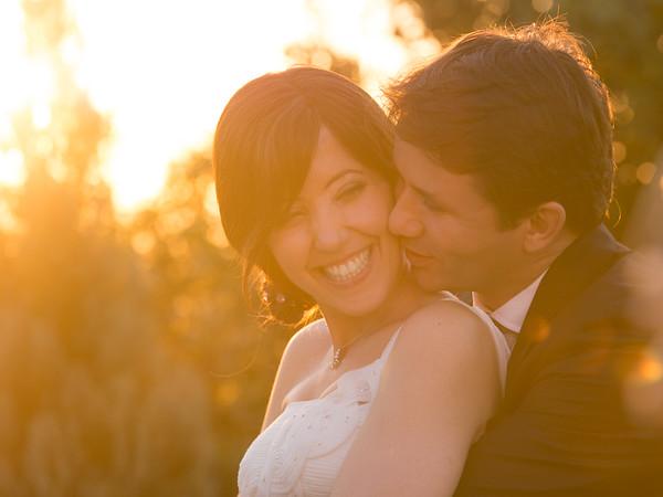 Casamento Ana & Ricardo