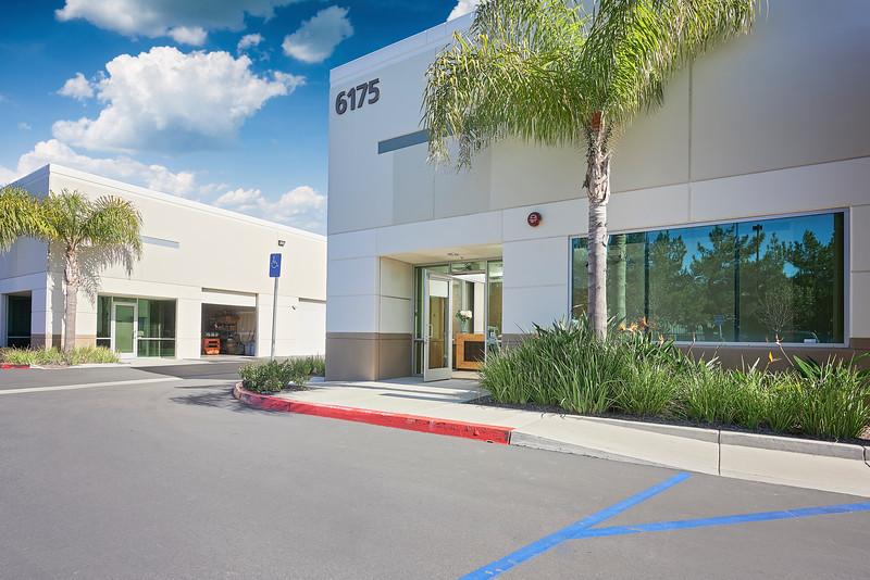 6175 Progressive Ave, San Diego, CA 92154 02.jpg