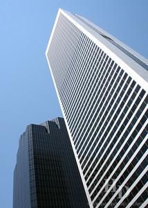 2006-07 Denver