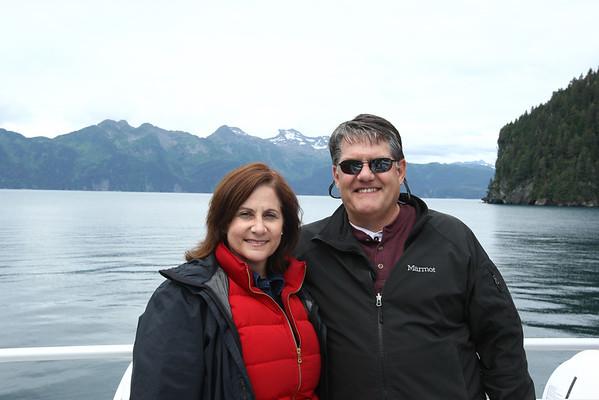 2015 Alaska
