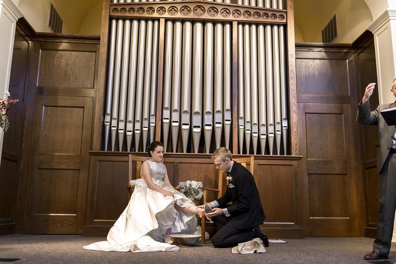 Adrienne & Josh Wedding (Remainder) 200.jpg