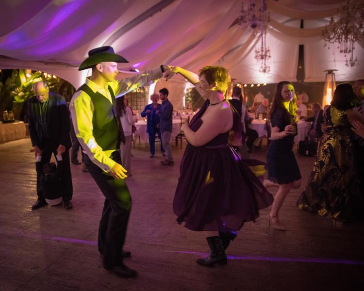 Reception and Dance-375.jpg
