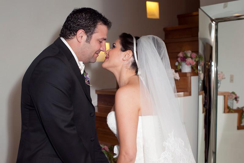 boda sábado-0252.jpg