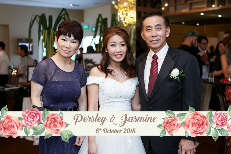 Vivid-with-Love-Wedding-of-Persley-&-Jasmine-50134.JPG