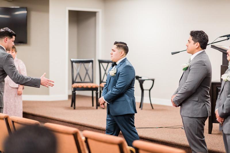 © 2015-2020 Sarah Duke Photography_Herrera Wedding_-327.jpg