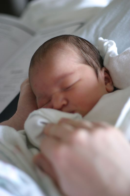 Baby Zoe 149.JPG