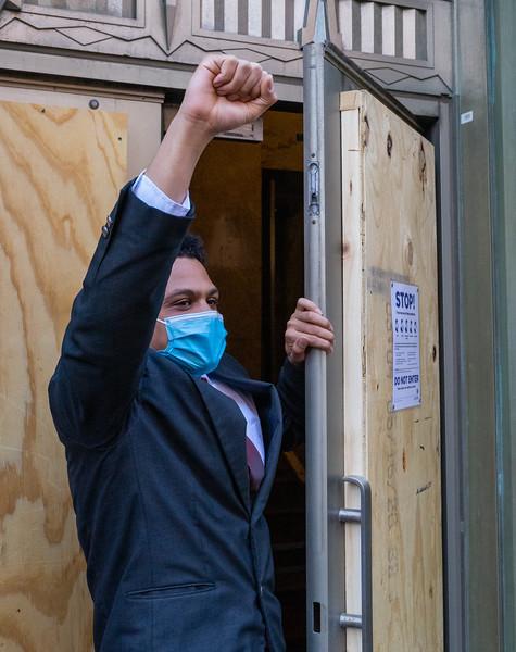 2021 03 08 Derek Chauvin Trial Day 1 Protest Minneapolis-45.jpg