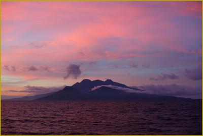 Camiguin Island - General Images