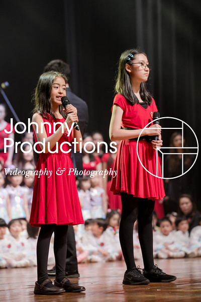 0127_day 1_finale_red show 2019_johnnyproductions.jpg