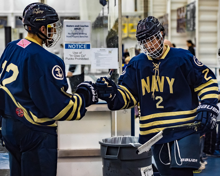 2017-01-13-NAVY-Hockey-vs-PSUB-111.jpg