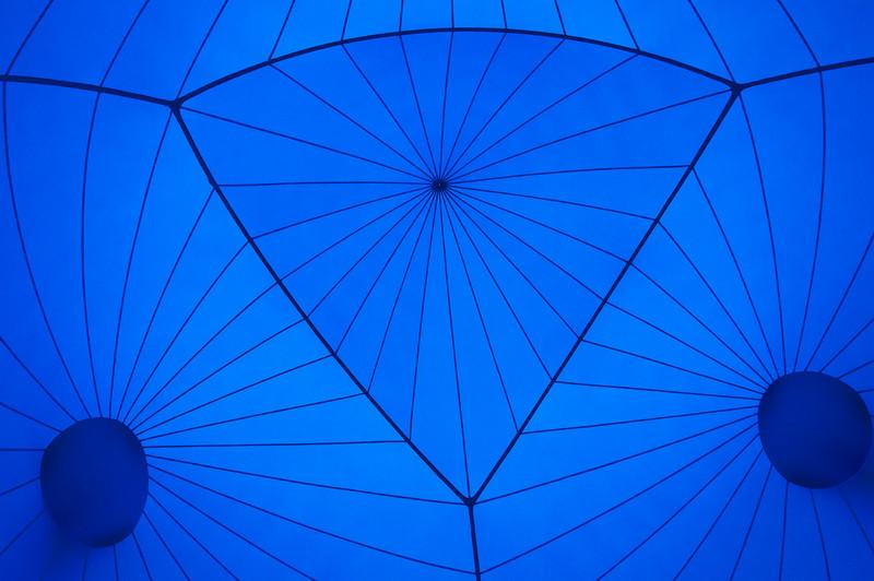 BlueceilingDSC_1200.jpg