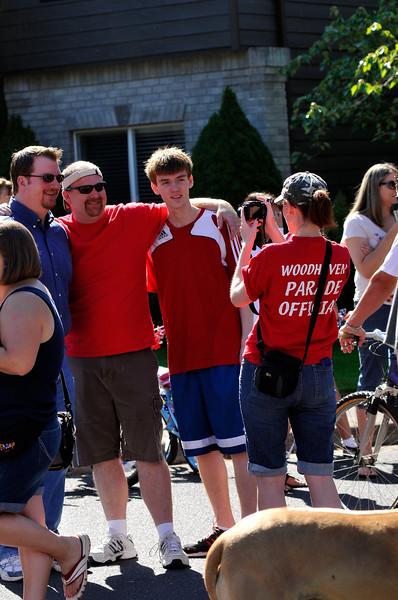 2011_04july_woodhaven-parade__KDP2808_070411.jpg
