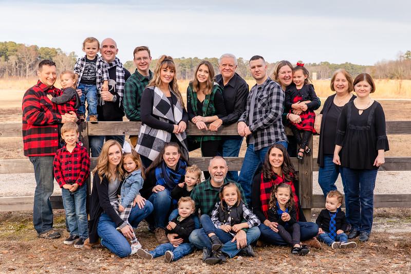 Andrews Extended Family Dec 2019-3.jpg