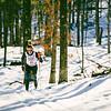 Ski Tigers - MHSAA 021817 161828-2