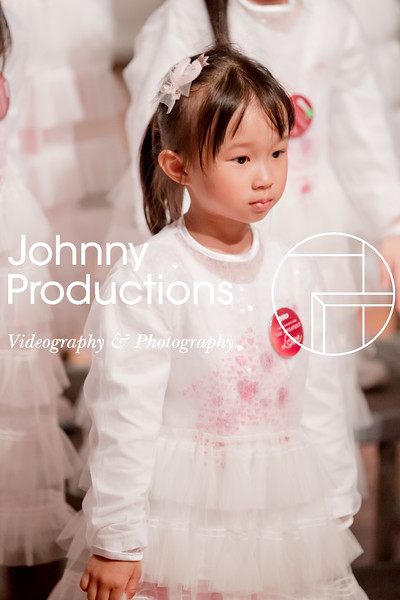 0130_day 2_white shield_johnnyproductions.jpg